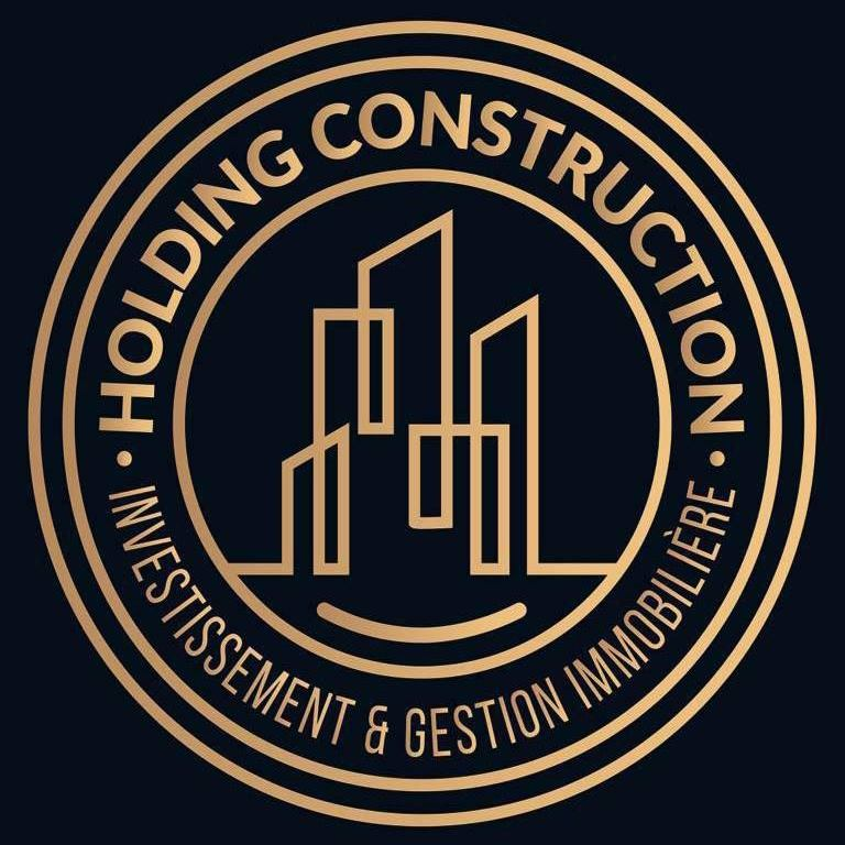 Holding_Constructions